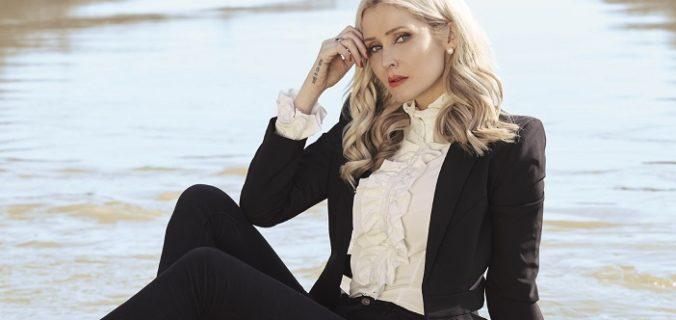 10 ans après… Vivre heureuse après les violences conjugales - Tatiana-LaurenceDELARUE
