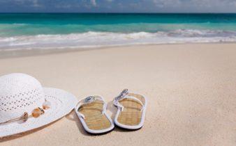 10 bons conseils pour profiter des vacances d'été