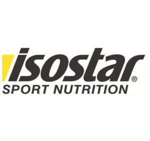 ESSENTIAL BAR : Le snack rassasiant à la pâte de dattes d'Isostar