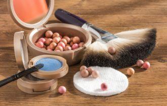 Comment choisir les meilleurs produits cosmétiques naturels pour votre peau?