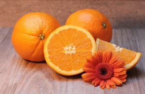 Comment obtenir votre vitamine D gratuitement ?