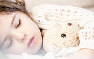 Remèdes naturels ayurvédiques pour un bon sommeil