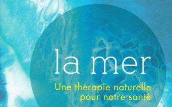 Lamer : unethérapienaturelle pour notre santé.
