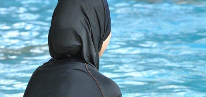 #MeToo on the beach : du monokini au burkini... un retour de la pudeur ?