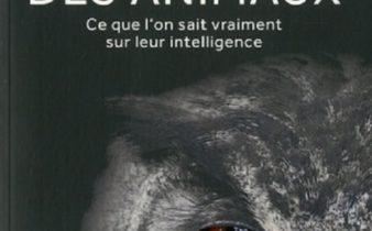 Dans la tête des animaux - François Y. DORÉ.