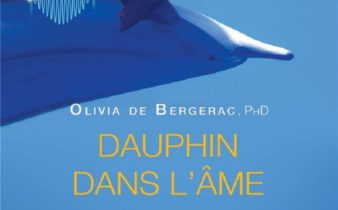 Dauphin dans l'âme Olivia DE BERGERAC