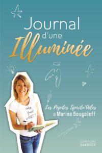 Journald'uneIlluminée - Marina BOUGAÏEFF