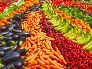 10 mythes sur les régimes faibles en glucides