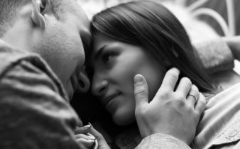 Comment le sexe affecte-t-il vos émotions?
