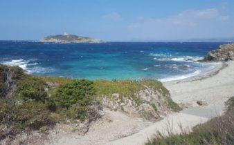 Les plus belles plages de Ile des Embiez