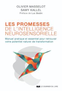 Les promesses de intelligence neurosensorielle