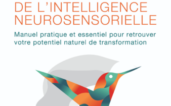 Les promesses de intelligence neurosensorielle