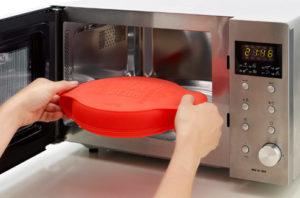 Aliments au micro-ondes, sains ou nocifs ?
