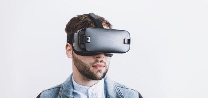 Les thérapies par exposition à la réalité virtuelle