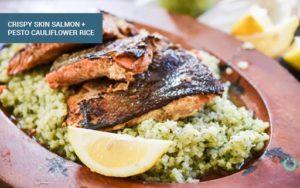Les 7 meilleurs aliments anti-inflammatoires pour un régime
