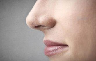 Comment traiter un nez trop gras