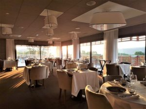 MILDISS ****, 1er hôtel-restaurant et spa dans le sud Sancy.