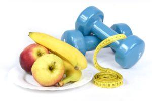 Perdre du poids rapidement et avec succès.