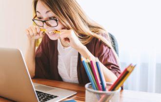 10 problèmes de santé causés par l'utilisation d'un ordinateur