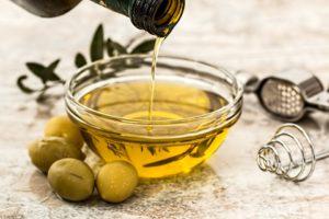 Les 7 meilleurs aliments anti-inflammatoires pour un régime cétogène.