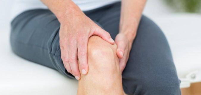 Comment lutter naturellement contre les douleurs articulaires