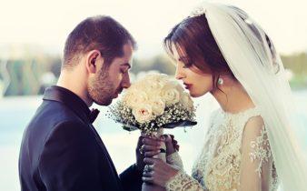 Les bonnes raisons de demander conseil en mariage
