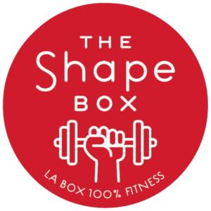 Musculation: comment rester motivéavec The Shape Box