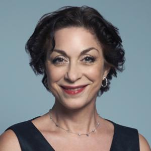 Gagnerlaluttecontrelecancer - Sylvie Beljanski