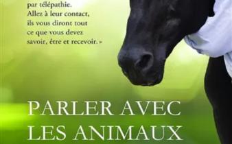 Parler avec les animaux - Gary M. Douglas,Dain Heer.