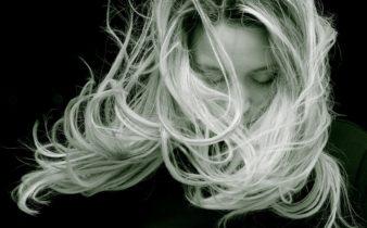 Extension cheveux naturel : pour un résultat naturel et discret