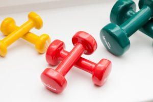 5 astuces entraînement pour les débutants.