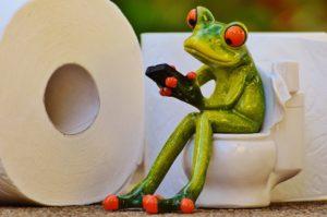 Comment lutter naturellement contre les troubles digestifs