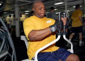 Conseils pour réussir sa reprise du sport et de la musculation