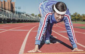 5 astuces entraînement pour les débutants