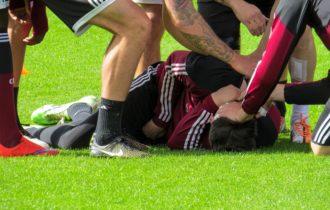 10 conseils d'experts pour éviter les blessures sportives courantes
