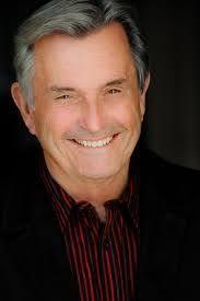 Gary M. Douglas