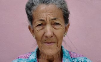 Comment lutter naturellement contre le vieillissement cellulaire