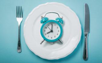 Le jeûne intermittent peut-il vous aider à faire reculer le diabète?