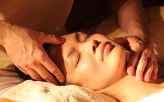 Le massage chinois à domicile à Suresnes