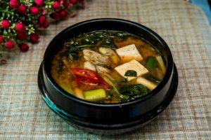 Soja: tout savoir sur cet aliment
