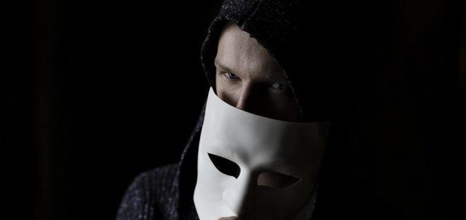 Cinq façons de combattre le syndrome de imposteur au travail
