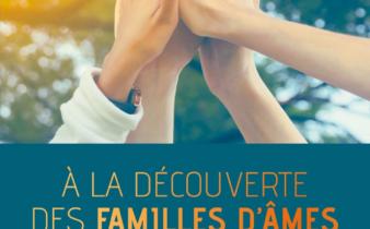 A la découverte des familles âmes