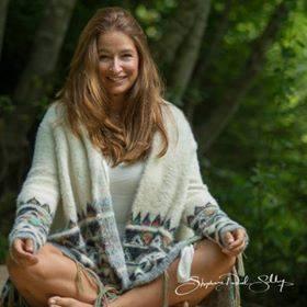 Mon cœur, ma boussole - Audrey Hulin