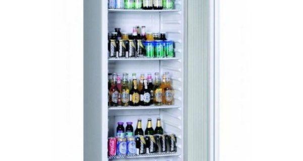 Armoire réfrigérée : un équipement incontournable