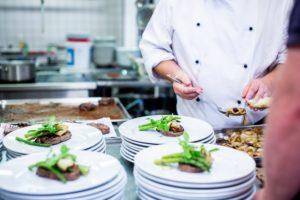 Astuces pour se simplifier la vie en cuisine