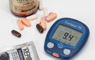 Comment le diabète affecte votre cerveau