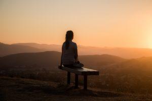 8 façons de rester Zen au Travail