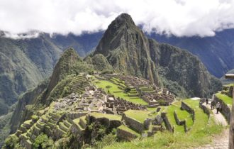 Bien se préparer pour réussir son voyage au Pérou