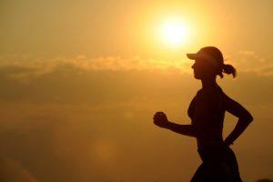 Comment le running améliore-t-il votre santé