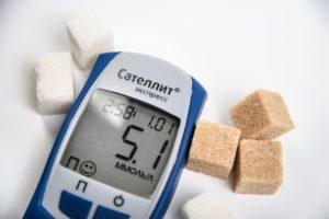 Comment empêcher l'aggravation du prédiabète